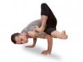 armbalance_site